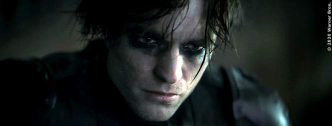 """Trailer zu """"The Batman"""" mit Robert Pattinson"""