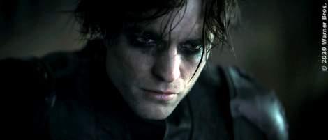 """""""The Batman"""" Kritik: Erste Reaktionen auf den neuen Film mit Robert Pattinson - News 2021"""