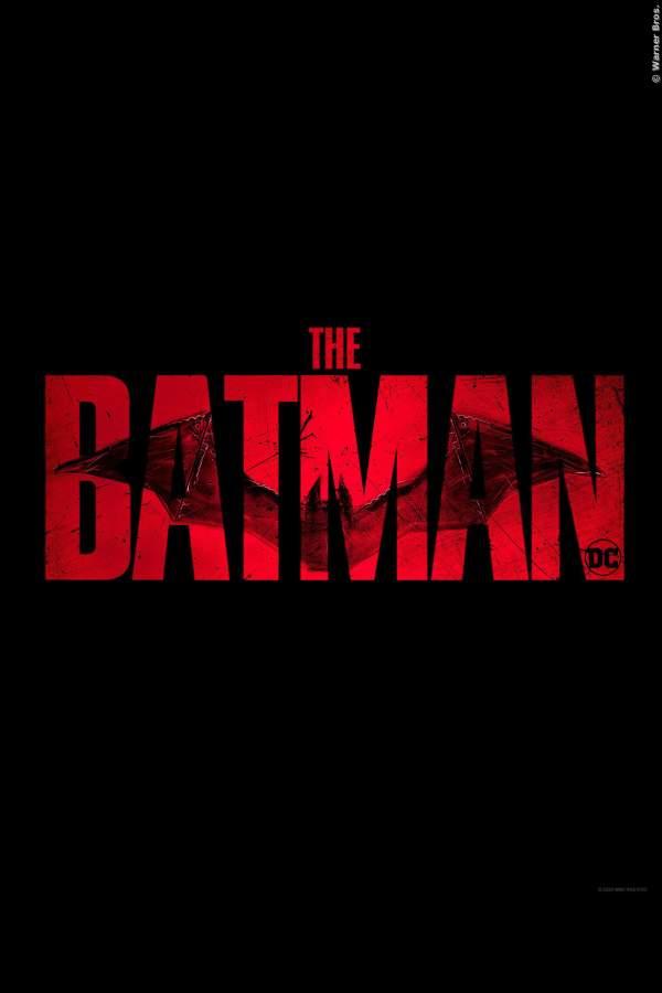 The Batman - Film 2021