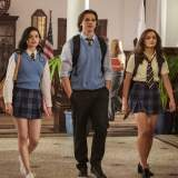 The Kissing Booth 2 Trailer und Filminfos