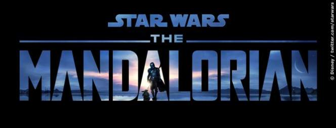 The Mandalorian - Staffel 2 hat Start-Termin