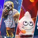 The Masked Singer: Sendetermin der neuen Folgen auf ProSieben