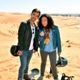 Das Traumschiff: Ostern geht's nach Marokko