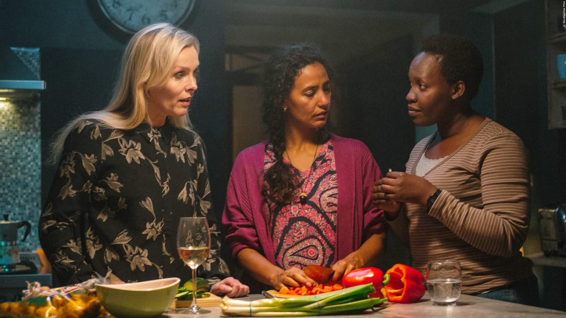 """FILMTIPP: Skandinavische Mentalität im Trailer zu """"Tryggd"""""""