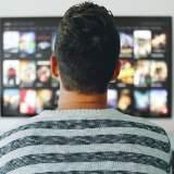 Test: Das ist der beste Streamingdienst 2020