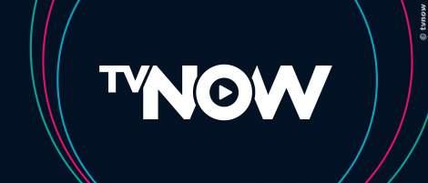 TVNOW ist jetzt auch auf Sky Q verfügbar - News 2021