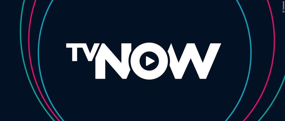 TVNOW ist jetzt auch auf Sky Q verfügbar