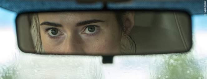 Gute Filme: Die März-Blockbuster bei Amazon Prime Video mit Trailer