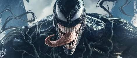 """""""Venom 2"""" Review: Das sagen die Kritiker - News 2021"""