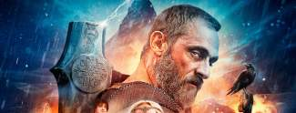 Walhalla: Donnergott Thor kommt neu ins Heimkino