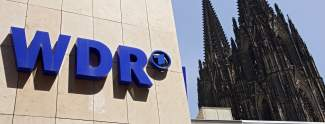 WDR öffnet digitale Bühne für Satire und Comedy