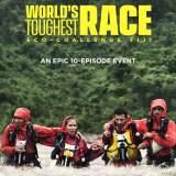 Worlds Toughest Race: Eco-Challenge Fiji mit Bear Grylls Trailer und Filminfos