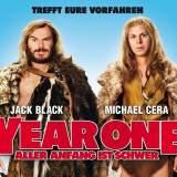 Year One Trailer