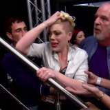 """""""Harmlose"""" TV-Show hat das Leben dieser Frau zerstört"""