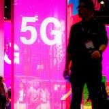 5G: Das macht Smartphone-Strahlung mit uns