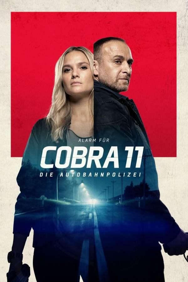 Alarm für Cobra 11 – Die Autobahnpolizei - Serie 1996