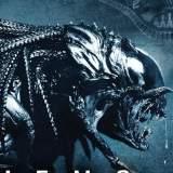 Aliens vs. Predator 2 - Film 2007