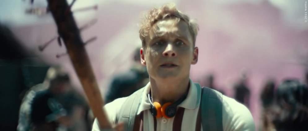 """""""Army Of The Dead"""" Fortsetzung kommt schon bald zu Netflix"""