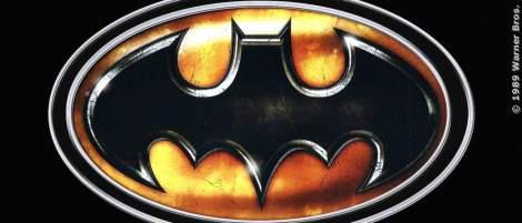 """""""Batman"""": Dieser Mega-Star wurde zweimal für die Rolle als Robin abgelehnt - News 2021"""