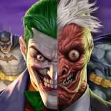 Batman: The Long Halloween - Teil 2 - Film 2021
