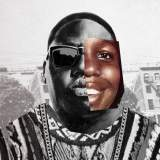 Biggie: I Got a Story to Tell - Film 2021