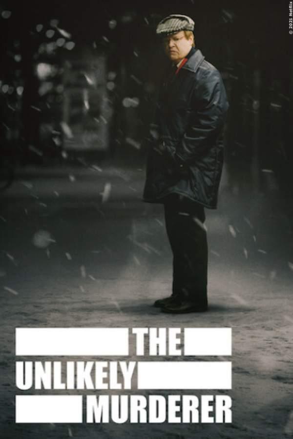 The Unlikely Murderer