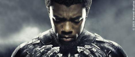 "Bestätigt: Fanliebling kommt in ""Black Panther: Wakanda Forever"" zurück - News 2021"