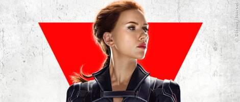 Black Widow Kritiken: So gut ist der neue Marvel-Film - News 2021
