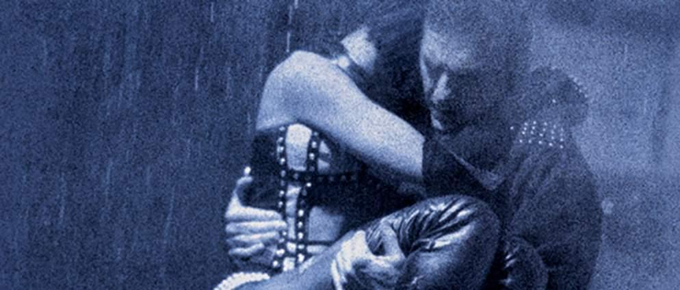 """Bodyguard"": Film-Klassiker bekommt eine Neuauflage im Kino"