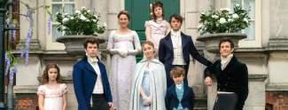 Bridgerton Staffel 2 Handlung: So geht es weiter