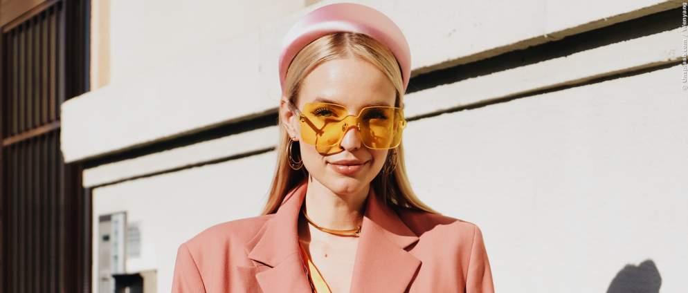 Sonnenbrillen: Mythen und Fakten zur coolen Sehhilfe