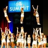 Video: Die lustigsten Cheerleader Fails