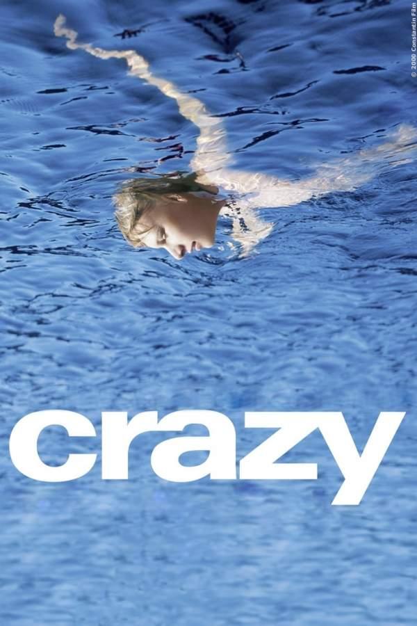 Crazy - Film 2000
