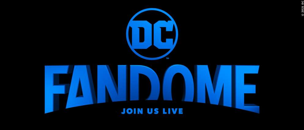 "Neues Material zu ""The Batman"", ""Aquaman 2"" und ""Black Adam"" bei DC-Event angekündigt"