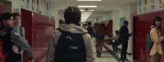 """""""Dear Evan Hansen"""": Featurettes zum Drama"""