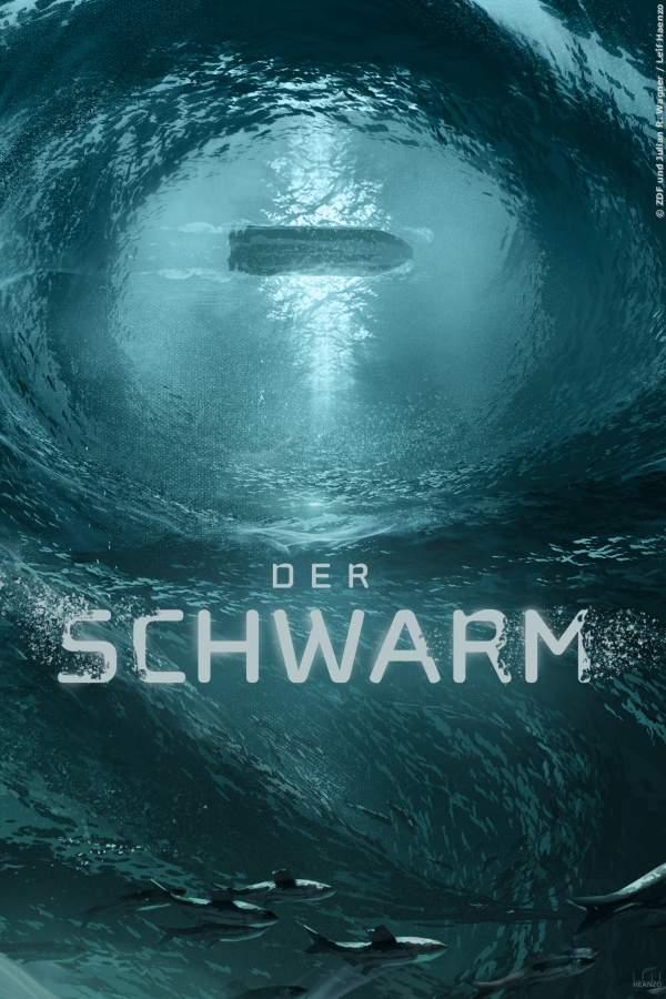 Der Schwarm - Serie 2021