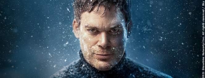 """Starttermin für """"Dexter: New Blood"""" steht fest"""