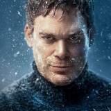 Dexter: New Blood - Serie 2021