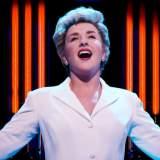 Diana: Das Musical - Film 2021