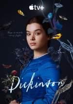 """Trailer zur finalen Staffel """"Dickinson"""""""