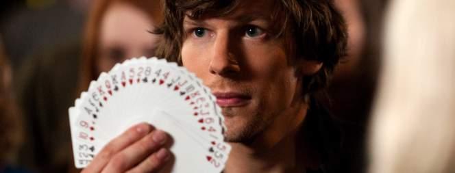 So funktionieren die berühmtesten Zaubertricks
