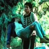 Donnie Darko - Film 2001
