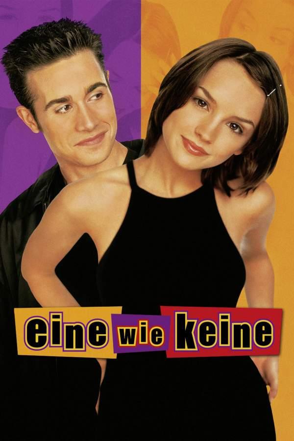 Eine Wie Keine - Film 1999