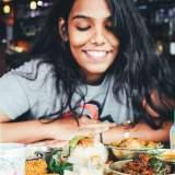 Beauty: Diese Nahrungsmittel lassen dich jünger aussehen