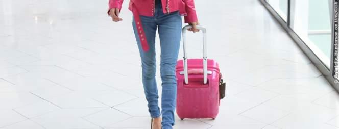 5 Sicherheitstipps für Frauen auf reisen