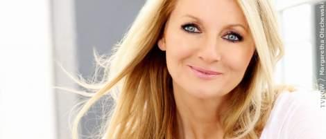 Frauke Ludowig bekommt Nachfolgerin als RTL-VIP-Gesicht - News 2021