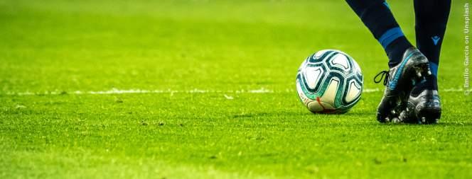 Boykott der WM 2022 in Katar - Deutsche sind dafür