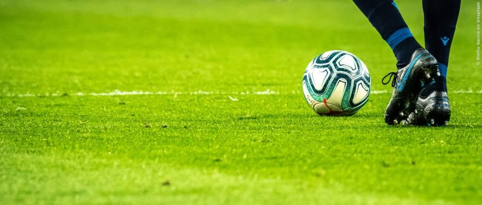 Umfrage: Das sind die beliebtesten Fussballer Deutschlands