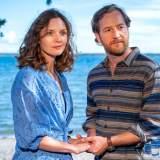Inga Lindström: Geliebter Sven - Film 2021