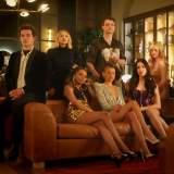 Gossip Girl Reboot: Erste neue Folge verändert alles